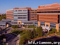 Baptist Health Lexington