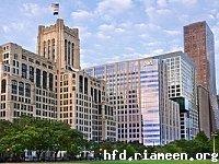 Northwestern Memorial Hospital (Chicago)