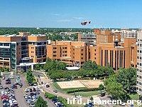 Sentara Norfolk (Va.) General Hospital