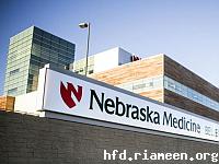 Nebraska Medicine – Nebraska Medical Center