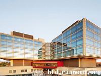 Stanford (Calif.) Health Care-Stanford Hospital