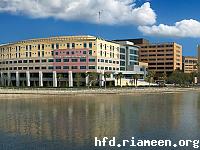 Tampa (Fla.) General Hospital