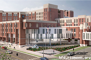 St. Luke's Boise Medical Center